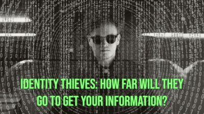 The Emerging Threat of Synthetic-Identity Fraud – Part 2 of a 3-Part Series