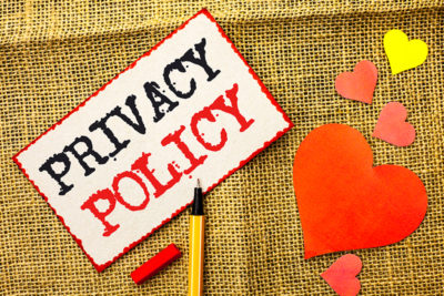 5 Expert Tips for Spotting a Good Privacy Policy (and a few things to watch out for)