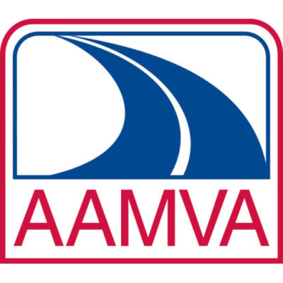 Kuma Proudly Joins the AAMVA Community
