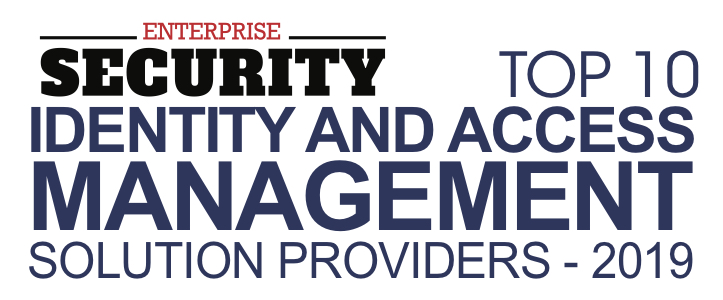 Kuma named Top 10 Identity and Access Management Companies