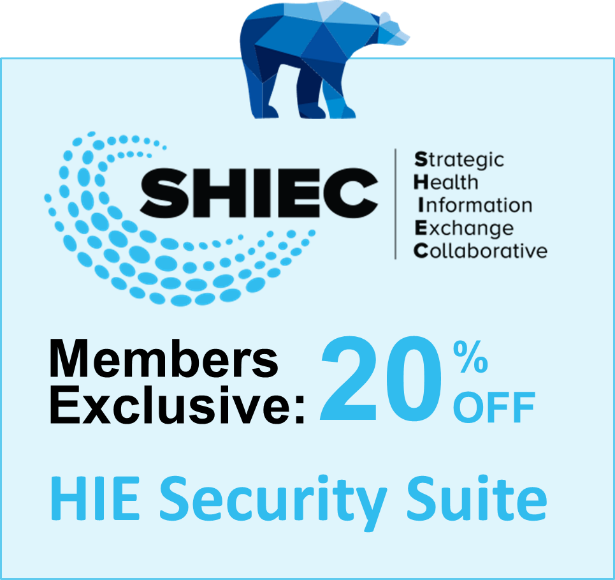 shiec partnership