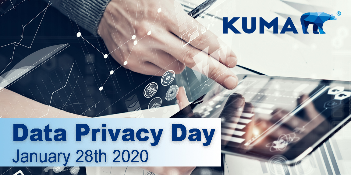 Data Privacy Day is Coming! How are you Celebrating?
