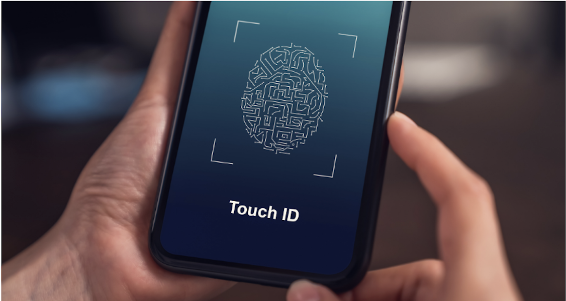 The Future of Driver's License is Digital